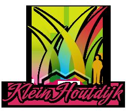 Klein Houtdijk